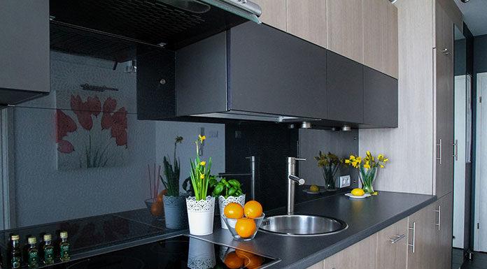 Mieszkanie z aneksem kuchennym czy z kuchnią?