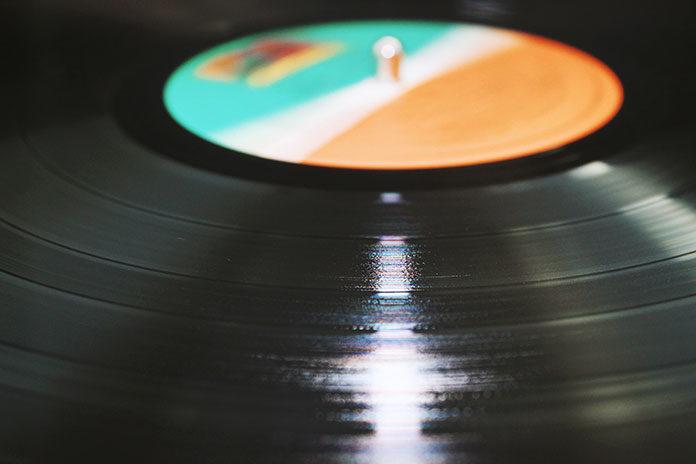 Czym są płyty SACD i gdzie najlepiej je kupić?