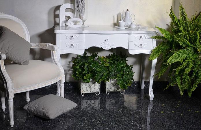 Meble retro - elegancki styl w Twoim domu
