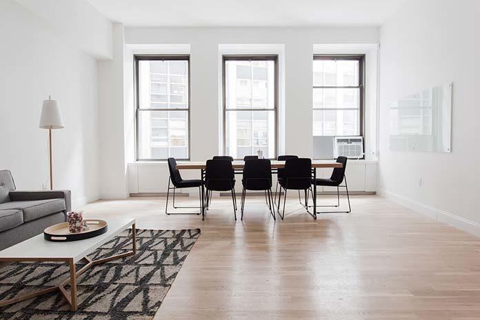 Ogrzewanie podłogowe – czy to się opłaca?