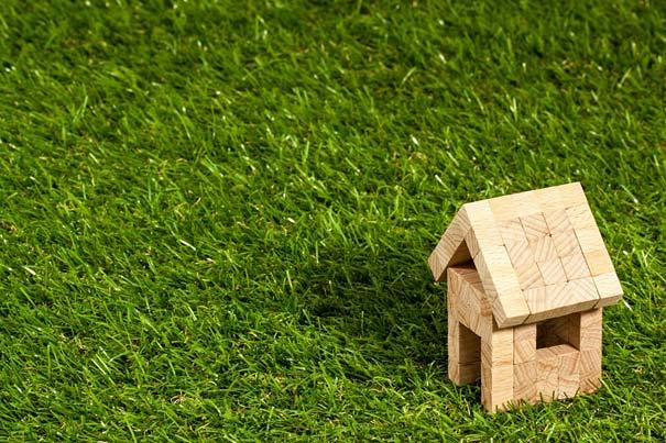 Samodzielne mieszkanie to nie tylko zalety
