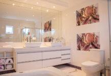 dywaniki do łazienki