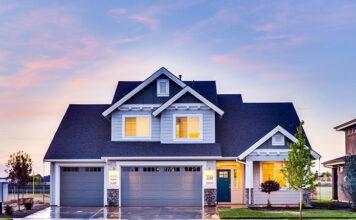 Wcześniejsza spłata hipoteki