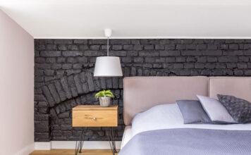 Rozmiar łóżka do twojej sypialni
